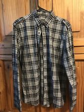 12cdc5a0f37 Gucci Regular Fit Casual Shirts for Men for sale