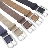 Women Metal Leather Buckle Waist Belt Fashion Boho Waistband  New Fashion  zg