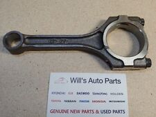 HYUNDAI ACCENT 2011-2017 GENUINE NEW CONNECTING ROD