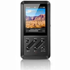 FiiO 2nd Generation iPods & MP3 Players