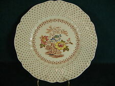 Royal Doulton Grantham D5477 Round Luncheon Plate(s)