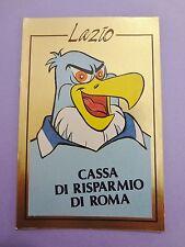 FIGURINE PANINI CALCIATORI MASCOTTE LAZIO N.388 1987-88 87-88 NEW - FIO
