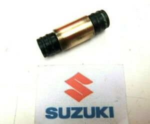 SUZUKI RF600 R RF 600 CARB CARBURETTOR CARBURETOR METAL JOINT PIPE X1 1993 -1997