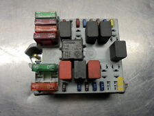 s l225 alfa romeo fuses & fuse boxes ebay  at bayanpartner.co