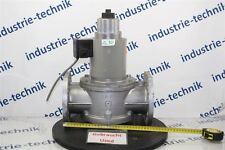 DUNGS MVDLE 2080/5 Magnetventil Ventil   213799