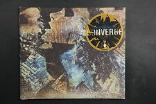 Converge ‎– Axe To Fall (C229)