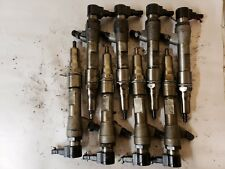 8PC  DIESEL Ford 6.4L INJECTORS  *NO CORE CHARGE