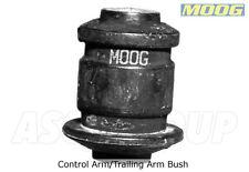 MOOG Control Arm/Braccio Longitudinale Bush, OEM qualità, me-sb-3996