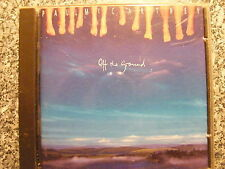 CD Paul McCartney / Off the Ground - Rock Album 1993