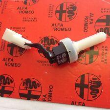 60511741 164204408002 1768  INTERUTTORE STOP ALFA ROMEO 164 NUOVO ORIGINALE