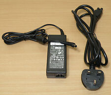 GENUINE DELTA  Laptop Adapter Charger FOR LENOVO ADP-65JH 19V 3.42A 65W