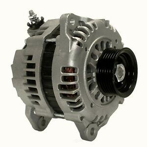 Remanufactured Alternator  ACDelco Professional  334-1435A