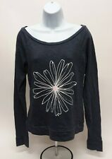 Women's Medium dELiA's Long Sleeve T-Shirt