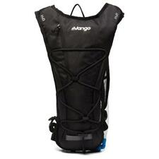 New Vango Sprint 3 Litre Hydration Rucksack Equipment Travel Bag Pack