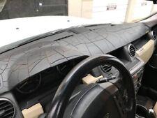 Land Rover Lr3/ Discovery 3, Range Rover Sport Dash Cover, Dash Mat