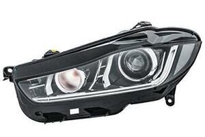 Hella Headlight Bi-Xenon for Jaguar Xe X760 Left