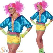 Déguisements costumes Smiffys pour femme Années 1970