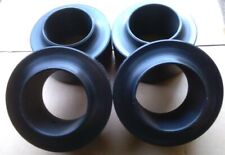 1 inch suzuki suspension lift spacers set of 4 jimny , vitara