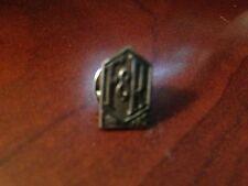 Froehling & Robertson Anniversary Pin