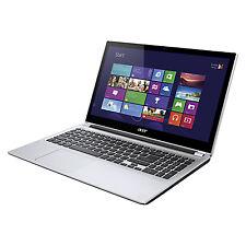 "Acer Aspire V5-571P-6866 15.6"" (500GB, Intel Core i3 3rd Gen., 1.9GHz, 4GB)..."