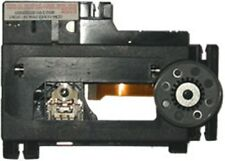 PHILIPS CDM 12.6 Optical Pickup Assembly, #CD-163