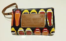 Nine West Cosmetic Bag / Pouch / Wash Bag