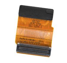 """ FLEX CABLE CARTE FILLE MACBOOK PRO 15"""" A1260 A1226 2007 2008 821-0584-A"""