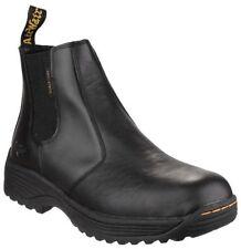 Dr. Martens Slip On Shoes for Men