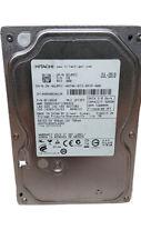 "Hitachi DeskStar 7K1000.C HDS721032CLA362 320GB 3.5"" SATA II Hard Drive"