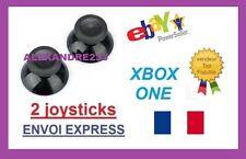 2 STICK POUR MANETTE XBOX ONE - ENVOI SUIVIE VENDEUR PRO