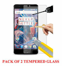 ONE PLUS THREE 1+3/1+3t TAMPERED GLASS CURVED BUY 1 GET 1 FREE