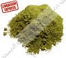 Poudre de Feuilles d'Ortie BIO 50g Nettle Leaf Powder, Polvo de Hoja de Ortiga