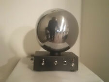 Cosmic Sound Effects - MEGA MIRROR BALL ULTRA ANTENNA PITCH THEREMIN - Plus -