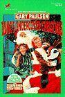 DUNCS UNDERCOVER CHRISTMAS (Culpepper Adventures)