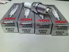 4-NGK-Laser-Iridium-Spark-Plugs-for-Toyota-OEM-UPGRADE-SET-More-Power-Mileage*