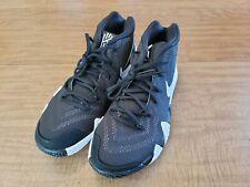 Nike Kyrie 4 TB Basketball Shoes Oreo AV2296-001 Men's Size 11 Brand New