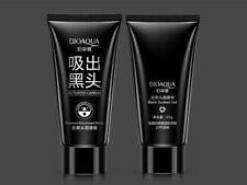 BIOAQUA Remove Blackhead Mask Black Remover Deep Cleansing Purifying Peel HU