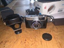 Olympus Trip 35 camera