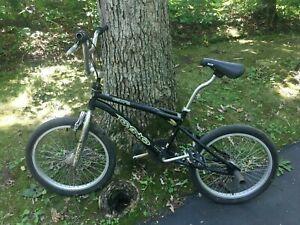 1998 GT Dyno compe : BMX Bike