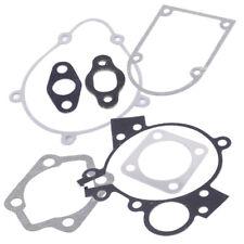 Gasket Kit Fit 2 Stroke 49cc 66cc 80cc Motorized Bicycle Bike Gas Engine Parts