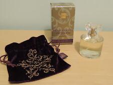 Vie Renaissance The Art of Luxury Eau De Parfum 50ml In Box (Rare)