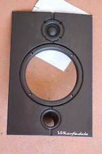 Wharfedale Diamond 8.1 Passive Studio Monitor Tweeter