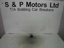 Toyota Aygo 14-18 Intake Manifold Pressure Sensor MAP 8942152010