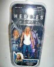 Mezco Heroes Series 2 Jessica Sanders Figure