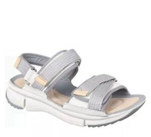 juicio Influyente Reina  clarks walking sandals products for sale   eBay