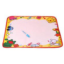 Wasser Zeichnen Malerei Schrift Matte Bord Magic Stift Gekritzel Kinderspielzeug