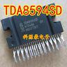 5pcs TDA8594SD car audio amplifier chip