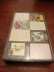 128 4 Pack - ZX Spectrum 48K/128K 1986 Tynesoft Tested/Working