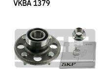 SKF Cubo de rueda HONDA CIVIC LOGO CRX ROVER 200 VKBA 1379