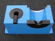 Montageblock   für   SK 30   DIN2080    Aufnahmen    WNT    NEU      6783
